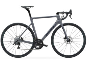 Basso_Astra_racefiets_2
