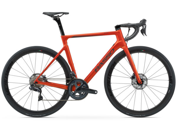 Basso_Astra_racefiets_3
