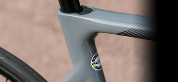 Basso_Astra_racefiets_6