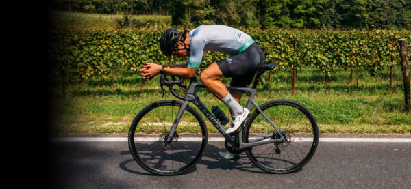Basso_Astra_racefiets_7