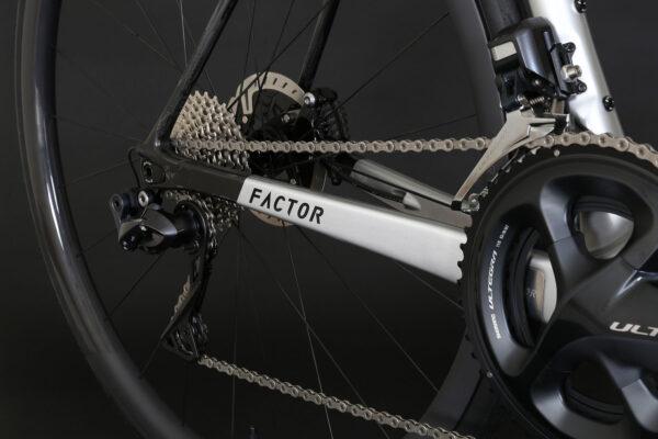 Factor_O2_12
