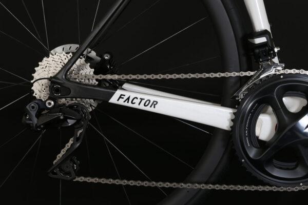 Factor_O2_7