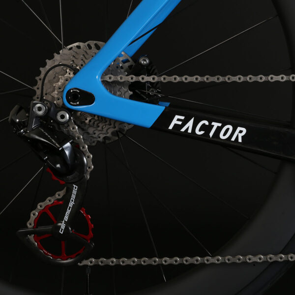 Factor_One_11