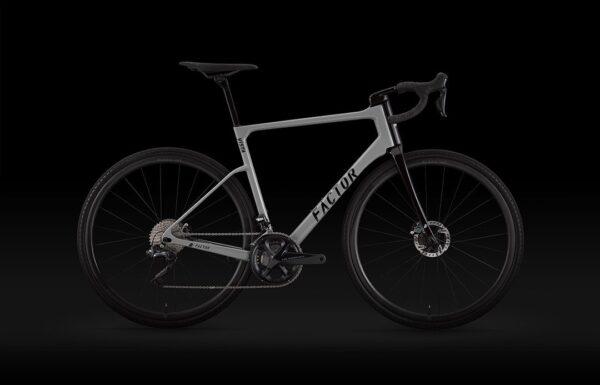 Factor_Vista_All_Road_Endurance_Bike_2-1