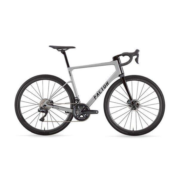Factor_Vista_All_Road_Endurance_Bike_1