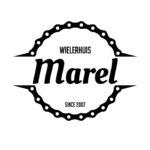 Wielerhuis Marel - Race & MTB